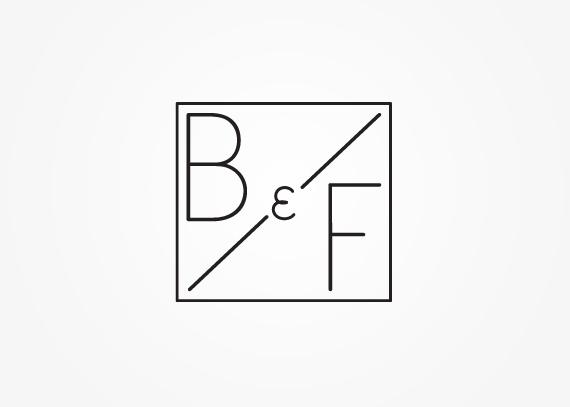 Daniel Blackman #design #logo #typography