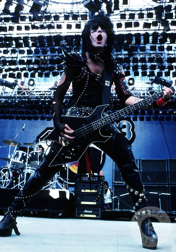92 best images about Rock Royalty *MOTLEY CRUE* on ...