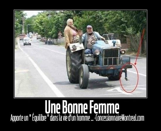 Auto d'occasion: La femme décide L'achat?   Concessionnaire Montreal - auto d'occasion à vendre, voitures usagés.