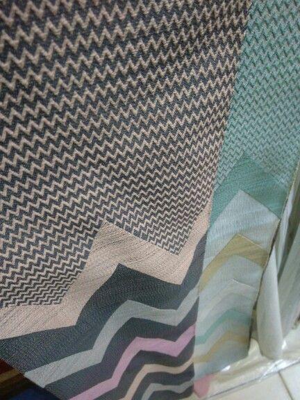 #bistro#otel#sunumonemlidir #perdelik #mimari #sunum#dekor#fonperde #perde#hijab#dekorasyon #mekan #steak #love #tasarımı #follow4follow #likeforfollow #white #decoration#design#içmimari#Yapı #cool #building #city#decor#estetik#kumas#icmimari#like #home #perde #curtain #decor #icmimar #hote #nude #fonperde
