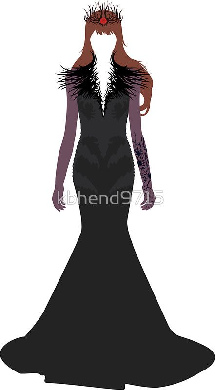 Feyre | A Court of Thorns and Roses