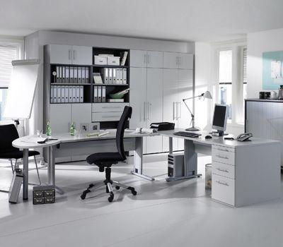 Büroeinrichtung design  91 best Design_Break Room images on Pinterest | Break room, Design ...