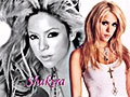 Shakira Alejandro Sanz La tortura