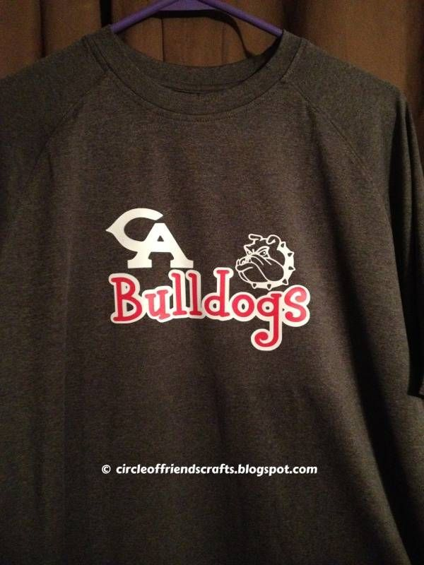 14 best images about t shirt ideas on pinterest for Custom dog face t shirt