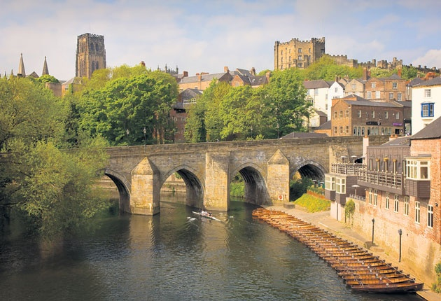 Durham UK, My Home Town: Travel Memories, Durham Castle, Favorite Places, 8 Day Train, Travel Posters, Durham Cathedral, England Scotland Trip