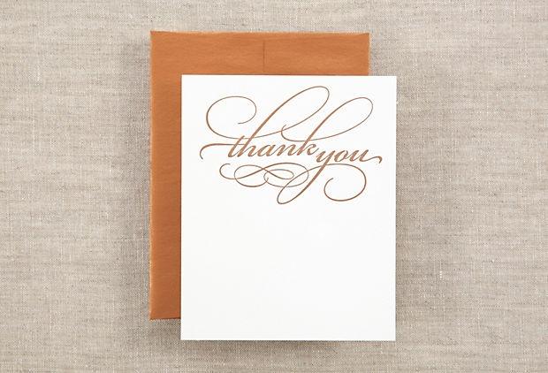 "Oh, so elegant to say ""Thank You"": Spring Desks, Flats Sugarcub, Desks S 12, S12 Swir, Products, S 12 Swir, Note"