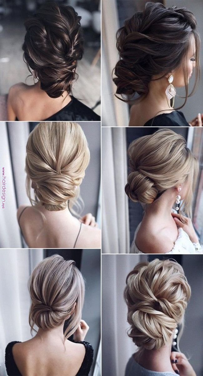 Best Indoor Garden Ideas For 2020 In 2020 Bridal Hair Updo Hair Jewellry Hair Styles