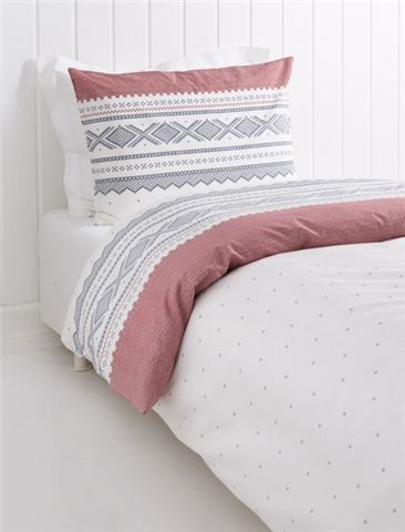 Bedding, Marius collection