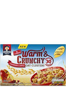 Quaker_Warm_And_Crunchy_Cranberry_Apple