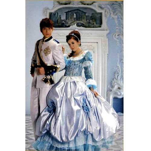 1000 images about prairie colonial dress on pinterest for Laura ingalls wilder wedding dress