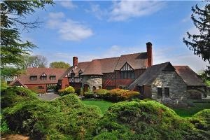 See All Available Homes For Sale in Clifton NJ, Clifton Real Estate, Clifton Short Sales & Bank Owner Homes in Clifton New Jersey call 973-846-0065  2931194, 5 beds, 6 baths  http://www.homesinnutleynj.com/listing/mlsid/87/propertyid/2931194/