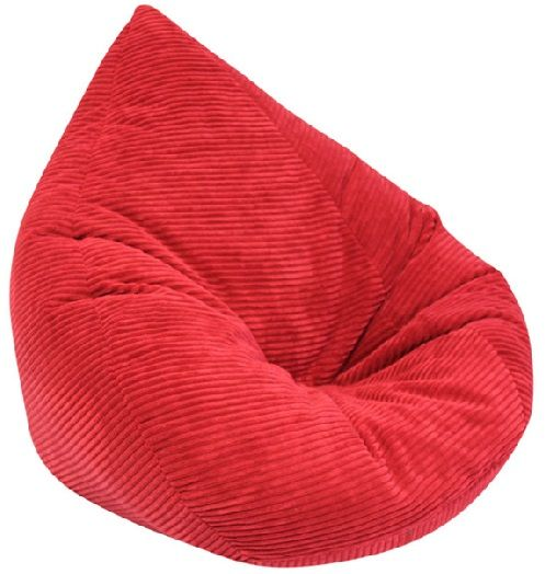 Marvelous Yes, We Offer Indoor Bean Bag In Many Color, Pattern And Style. Whether