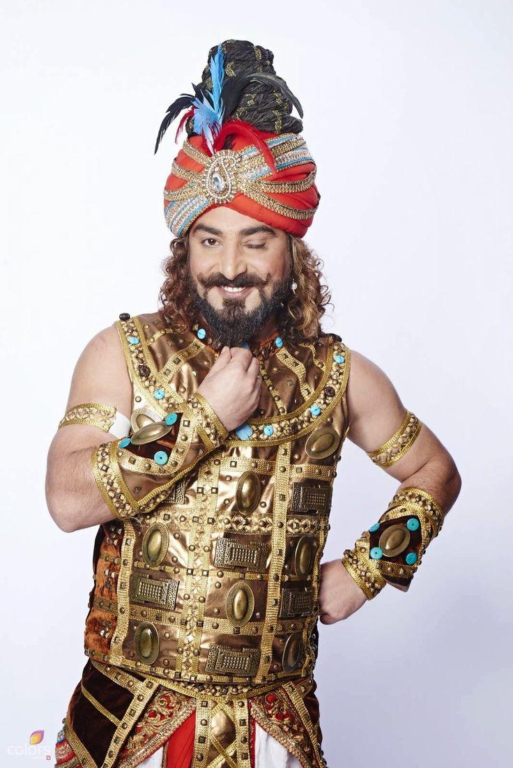 Praneet Bhatt Bigg Boss 8 Contestants Pics, Wiki & Biography  - Meet the Passengers of Flight #BB8. check out Wiki and Biography of Bigg Boss 8 Contestants    , #aaryababbar #upenpatel #karishmatanna #minisshalamba #sonaliraut #gautamgulati #sukirtikandpal #sushantdigvikar #natasastankovic #praneetbhatt #sonisingh #diandrasoares #biggboss8 #bollybreak #bollywood #india #indian #mumbai #fashion #style #bollywoodfashion #bollywoodmakeup #bollywoodstyle #bollywoodactress #bollywoodhair