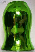"""""""Neon green"""" króm színezőanyag. 100 ml  https://chromestyle.hu/szines-krom-chromestyle"""