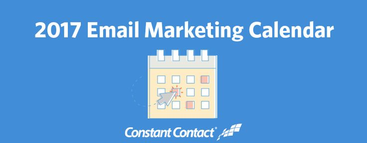 calendar email marketing marketing tips 2017 email printable email