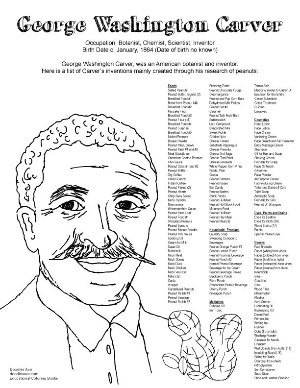 217 Best Delightful Doodles Coloring Fun Images On Pinterest