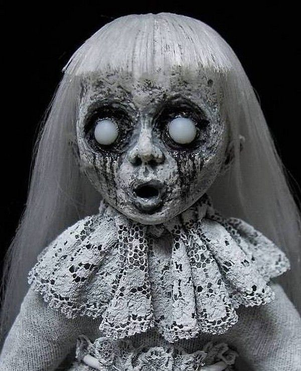 235 best images about Creepy Pins on Pinterest | The ... Creepy Pictures