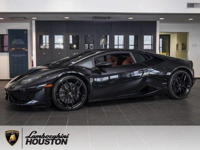 nice lamborghini 2015 lamborghini huracan huracan coupe see now - Lamborghini 2015