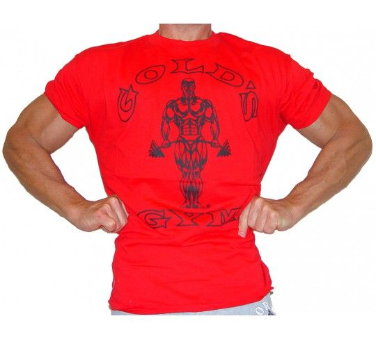 Bestform Inc. ranks at the top when it comes to quality brand names in fitness apparel and weight training muscle clothes at cheap prices. www.bestforminc.com