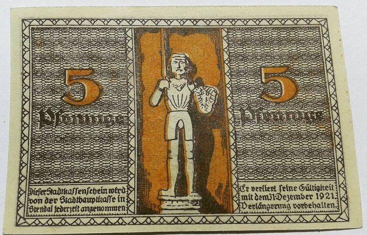 """""""Republica de Weimar - 1920 #numismatica #billete #billetes #banknote #bill #bills #banknotes #numismatic #reichbanknote #collect #funfzig #notgeld…"""""""