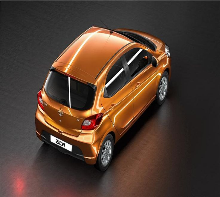 Check out here Tata Zica Interior & exterior photos,Diesel & Petrol Top Models,Features,Specifications,Reviews,Mileage etc.visit : https://tatazica.wordpress.com/