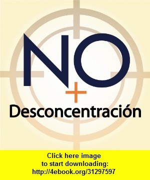 No+Desconcentracin, iphone, ipad, ipod touch, itouch, itunes, appstore, torrent, downloads, rapidshare, megaupload, fileserve