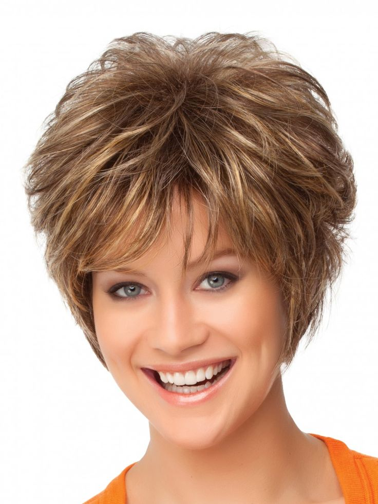 134 Best Hair Images On Pinterest Layered Hairstyles Bob