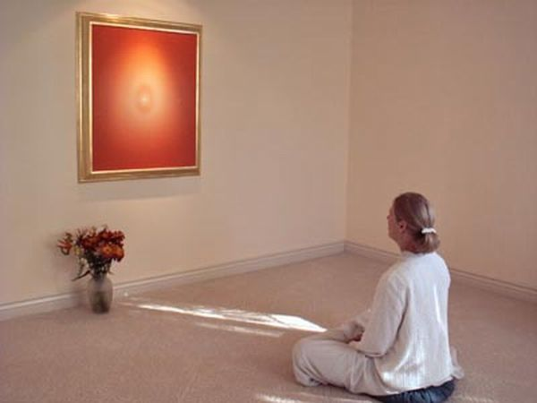 Creating A Meditation Space 183 best home: meditation space images on pinterest | meditation