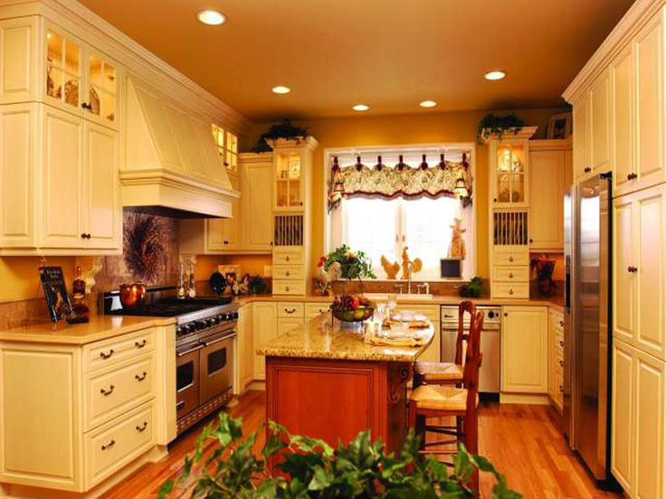 Kitchen Remodeling On A Budget Ideas Redesign