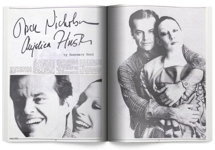 Картинки по запросу анжелика хьюстон и джек николсон