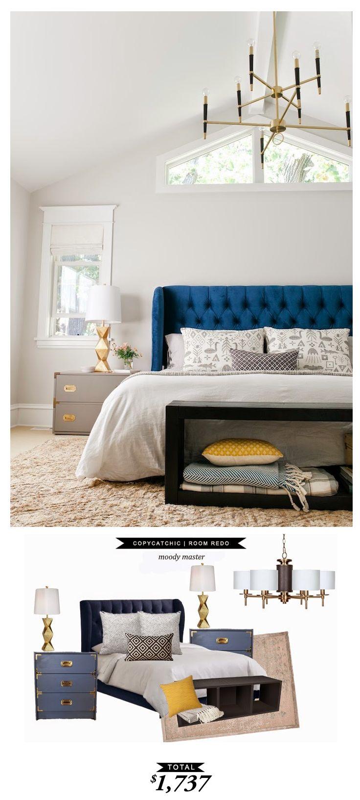 best beautiful bedrooms images on pinterest master bedrooms
