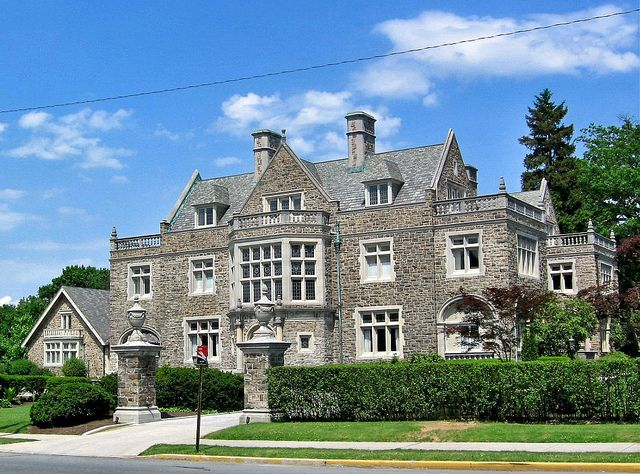 High Quality This Beautiful Structure Is Located At 863 South George Street In York  Pennsylvania.
