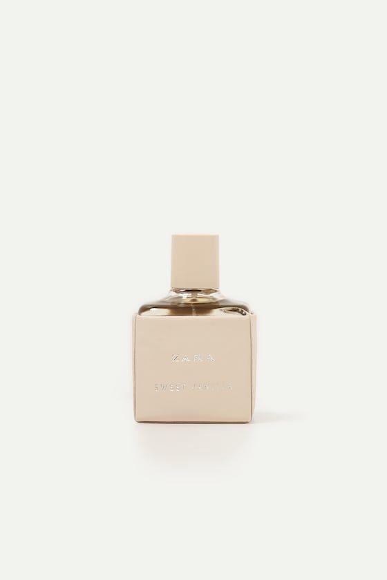 f28cb78d7 SWEET VANILLA 100 ML | wish list!! | Perfume, Vanilla, Fragrance