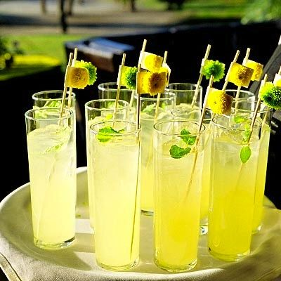 Indian Beverage Traditional Indian Drinks Image Search Results Non Alcoholic
