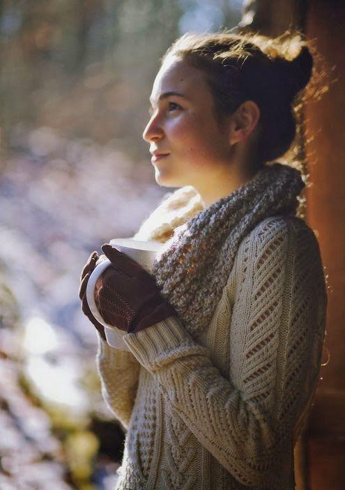 Koffiepauze met Jezus: Mijn hand op het offer