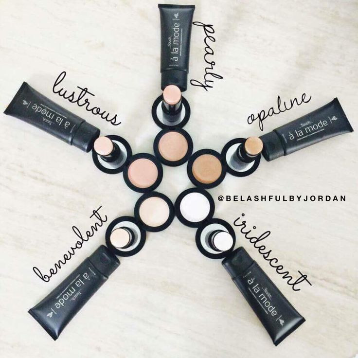 If you notice the world is glowing more than usual... it's just us Ysisters making the world a brighter place!! NEW luminizers available to Younique Presenters TODAY and the public on March 1! I can't wait for mine to get here!!There is still time to get on my team OR to snag yours early from me! Message me for deets!    #belashfulbyjordan Www.BeLashful.net
