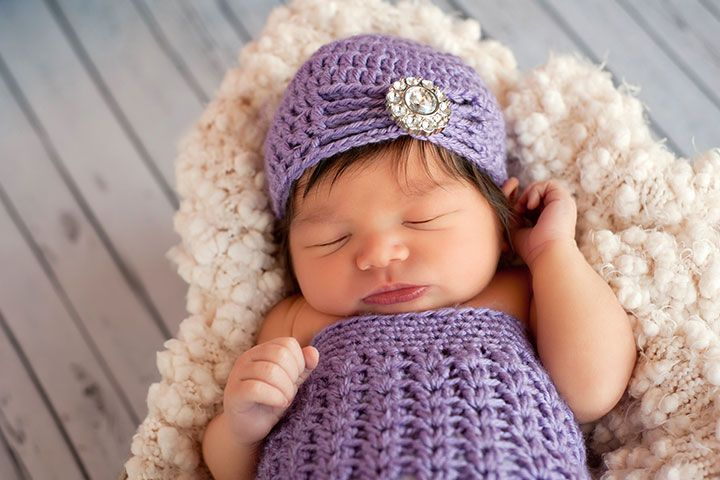 Check out MomJunction's collection of baby Boy names that starts with letter G with their meaning, origin, and religion.