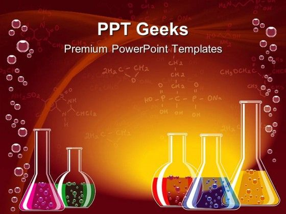 29 best teaching resources images on pinterest school teaching image for science backgrounds for powerpoint toneelgroepblik Image collections