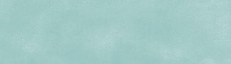 #Dado #Bon Chic Bon Vert 25x90 cm 303062   #Feinsteinzeug #Einfarbig #25x90   im Angebot auf #bad39.de 28 Euro/qm   #Fliesen #Keramik #Boden #Badezimmer #Küche #Outdoor