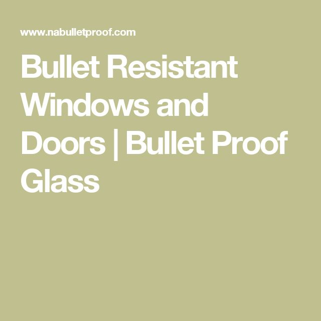 Bullet Proof Gypsum Board : Best images about great house projects on pinterest