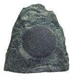 Jamo - Rock 5.2A 2-Way Outdoor Speaker (Each) - Granite, 93706