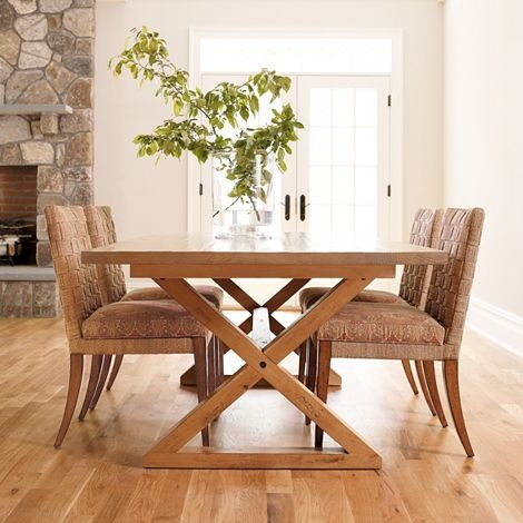 dining room table ethan allen loft for the home ethan allen dining room tables 187 new home design
