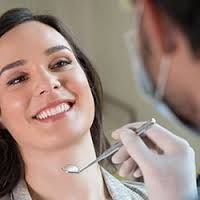 Advent Dental is one of the dentistry that provides the best treatment to all dental related problems like toothache, root canal, mouth sores, bleeding gums at reasonable price