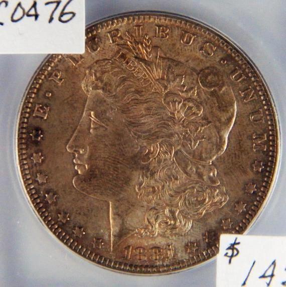 Silver Coin Store Near Me In 2020 Morgan Silver Dollar Silver Coins Silver Bars