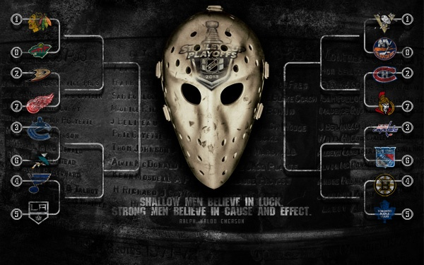 pretty sickkk iphone wallpaper #NHL hockey playoffs