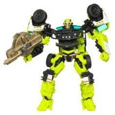 http://idealbebe.ro/hasbro-dark-of-the-moon-autobot-ratchet-p-13343.html Hasbro - Dark of The Moon Autobot Ratchet