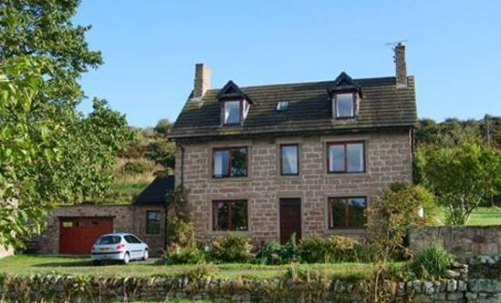 New Mills Berwick upon Tweed, Northumberland (Sleeps 1 - 8), UK, England. Self Catering. Holiday Cottage. Holiday. Travel. Accommodation. Children Welcome. Pets Welcome. Wifi.