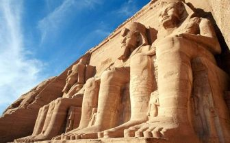 Trip to Luxor and Abu Simbel from Marsa Alam | Tours From Hurghada  for more information about your tour click here: http://www.toursfromhurghada.com/en/marsa-alam-excursions-en/luxor-and-abu-simbel-tour-from-marsa-alam.html for more information and best offers cocntact us..... http://www.toursfromhurghada.com/en/ Whatsapp+201069408877 Email: Reservation@toursfromhurghada.com #Tours_from_hurghada #Cairo #Cairo_Excursions #Tour #Trip #Travel #Egypt #thisisegypt #marsa_alam #luxor…