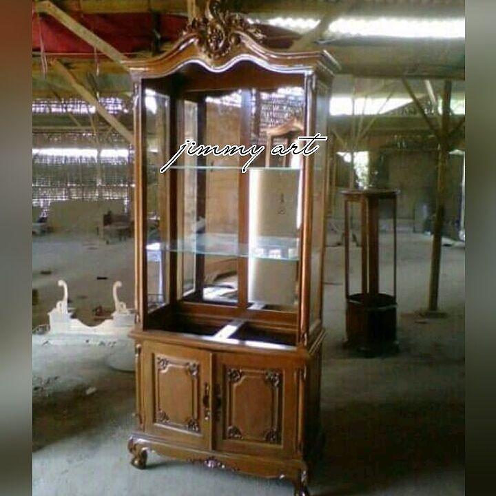 Jakarta #apartemen #hotel #pelangsing #summer #ootd #hijabfashion #jualfurniture #kursicantik #dekorasirumah #furnitureputih #dekorasi #shabbychic #funiturejepara #dekorasirumah #kamarset #furnitureminimalis #furniturecantik #meubel #whaitefurniture #interiorrumah #vintagefurniture #furniturejati #furnituremewah #furniturerumah #shabbychicfurniture #furniture #furnituremurah #furnitureonline  Contact person  Phone/wa : 085327177952  Bbm : 5B898EB8  line : jimmy_art  Email…