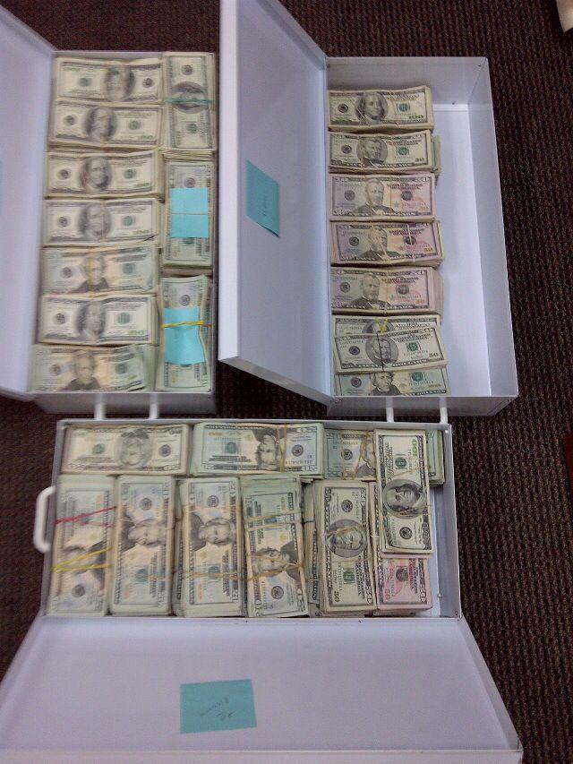 pengar hitta brud beatiful